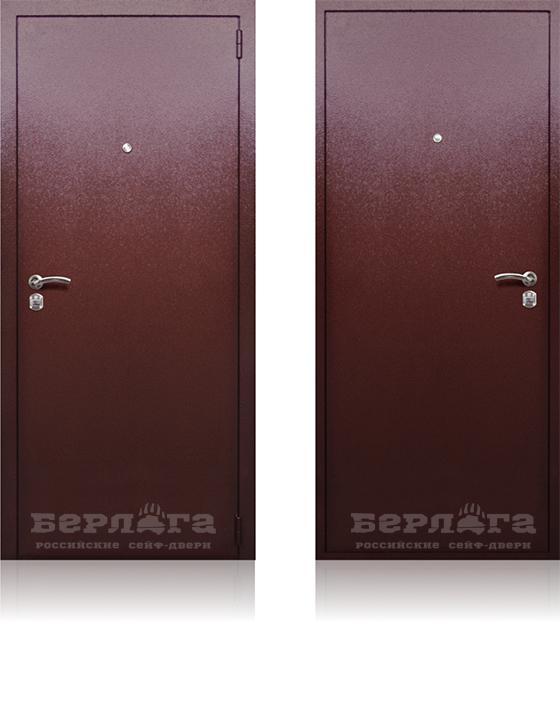 сейф двери берлога интернет магазин входных дверей от