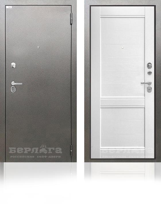 Сейф-дверь Тринити Классика